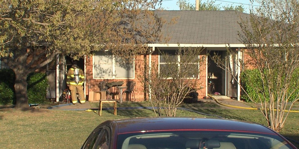 Cause of Cache apartment fire under investigation