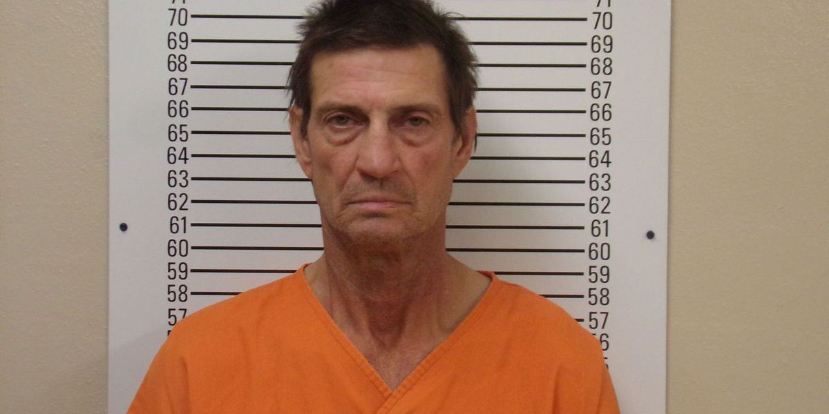 Duncan man pleads guilty to manslaughter