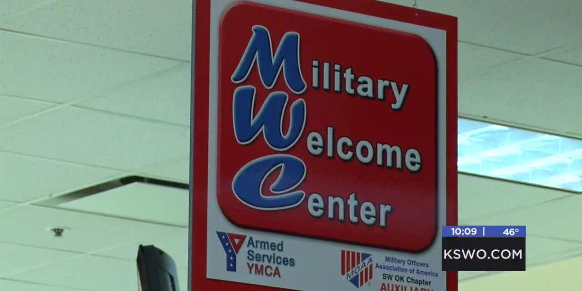 VFW hosts fundraiser for Military Welcome Center