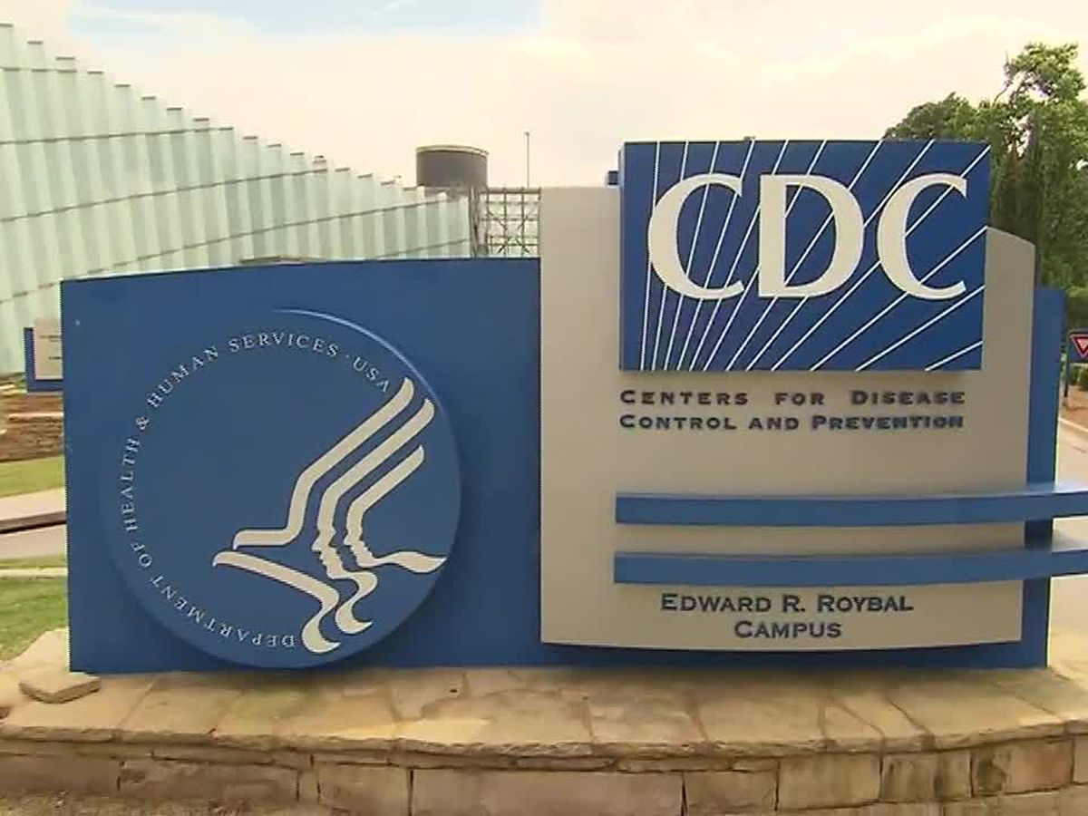 Oklahoman being monitored for possible Coronavirus