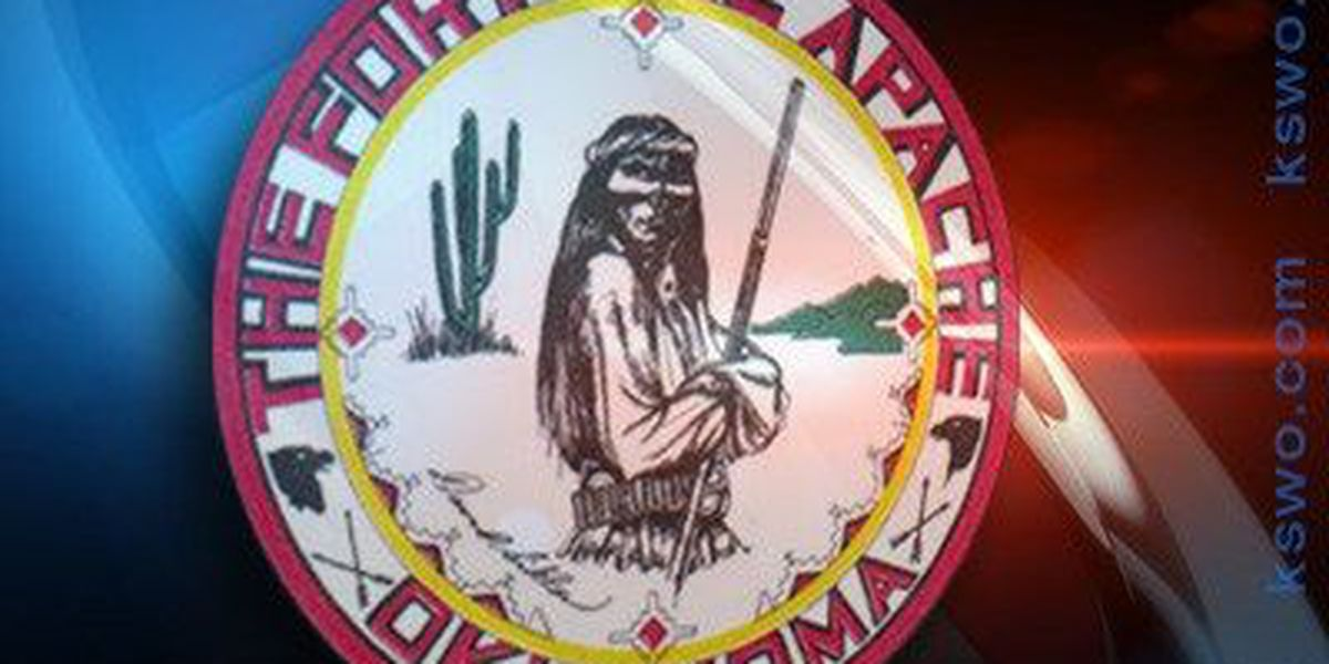 Fort Sill tribe challenges decision from gambling panel