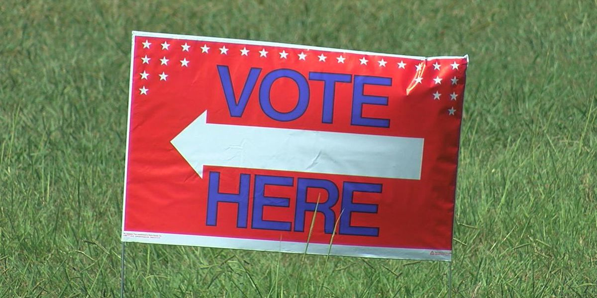 Oklahoma election races to watch
