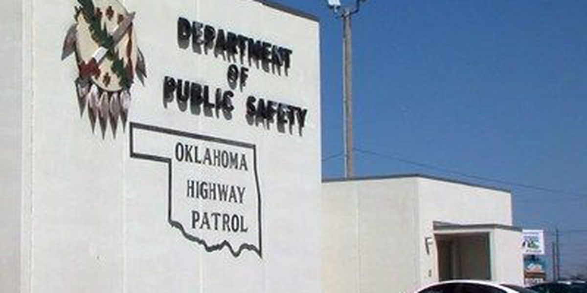 OHP gears up for holiday travel