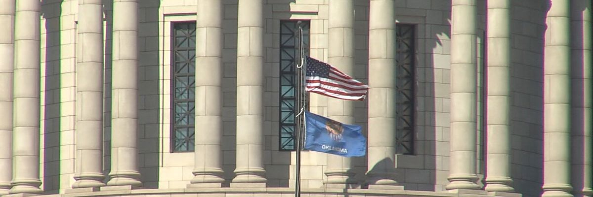 Local lawmakers share their thoughts on the 2019 Legislative session