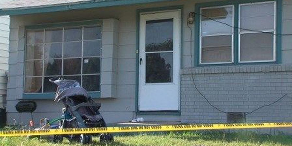 Deadly shooting under investigation
