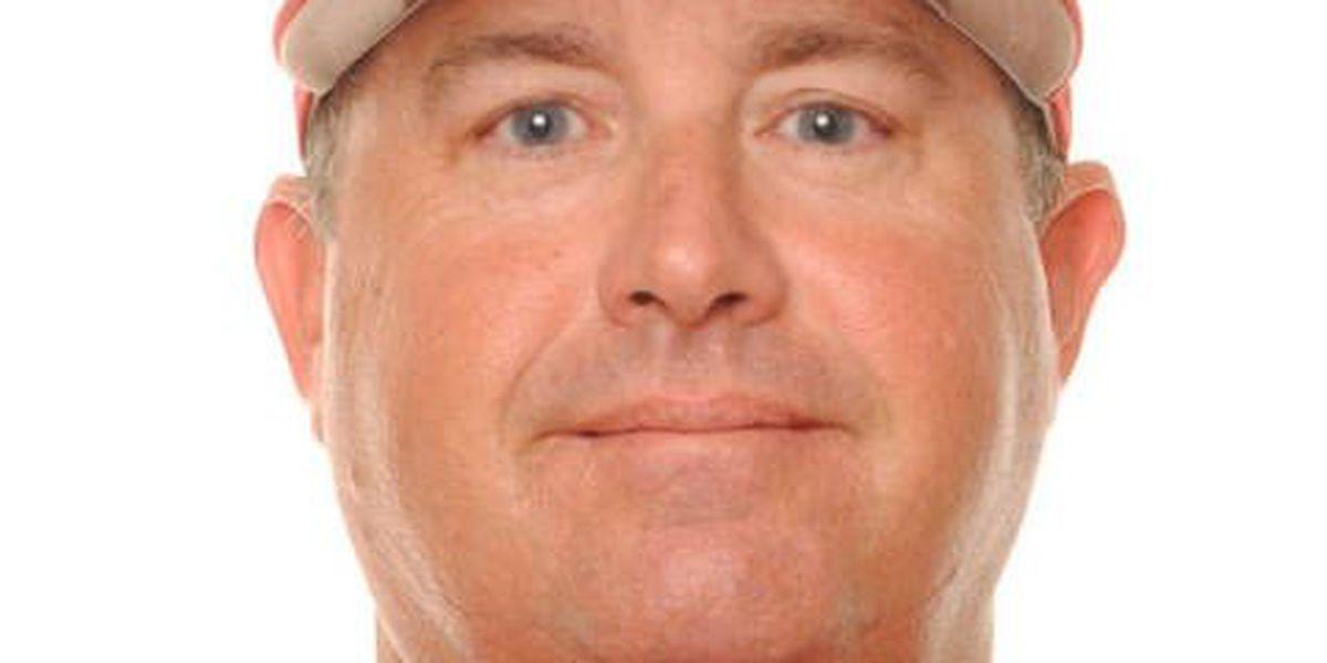 Oklahoma names Skip Johnson head baseball coach