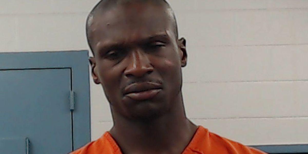 Altus police arrest suspect in recent shooting