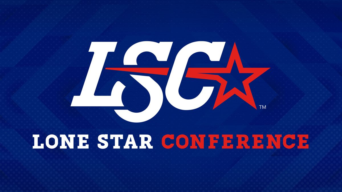LSC postpones Fall sports competitions until Spring 2021