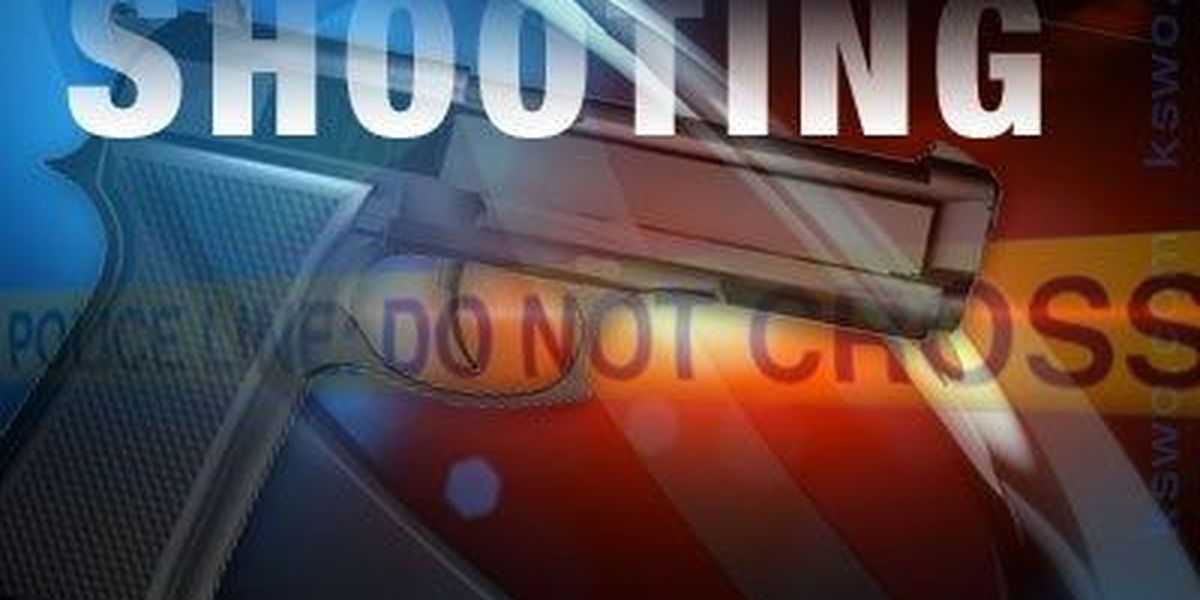 OSBI investigating fatal officer-involved shooting