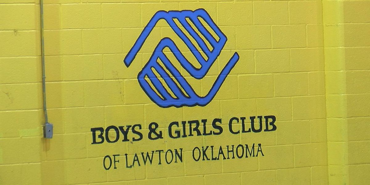 Boys & Girls Club summer camp kicks off next week