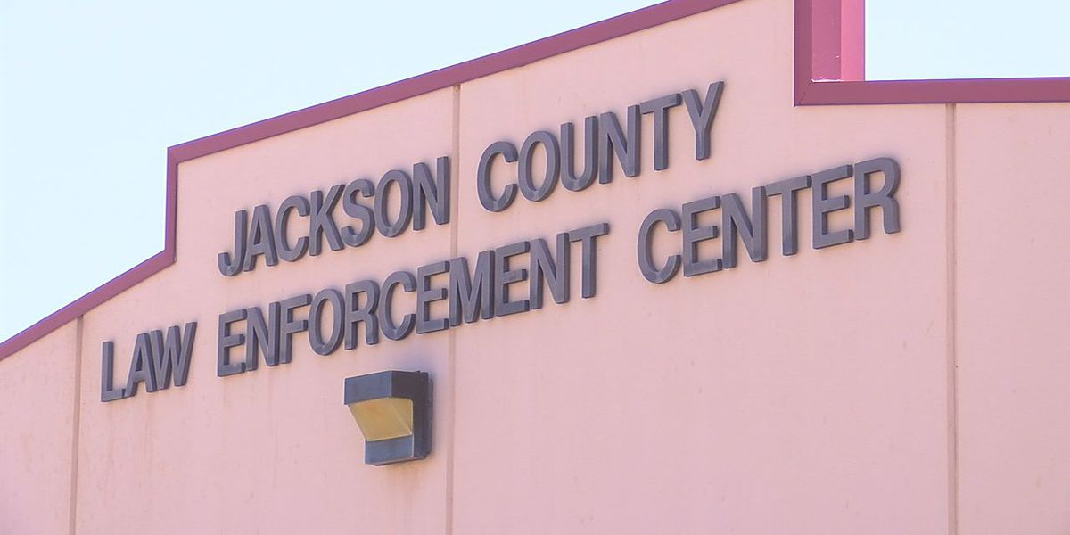 ELECTION PREVIEW: Jackson County voters to choose sheriff