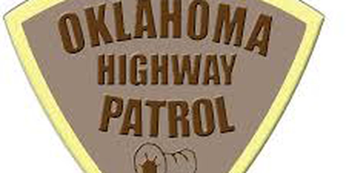 Man killed, Oklahoma trooper wounded after shootings