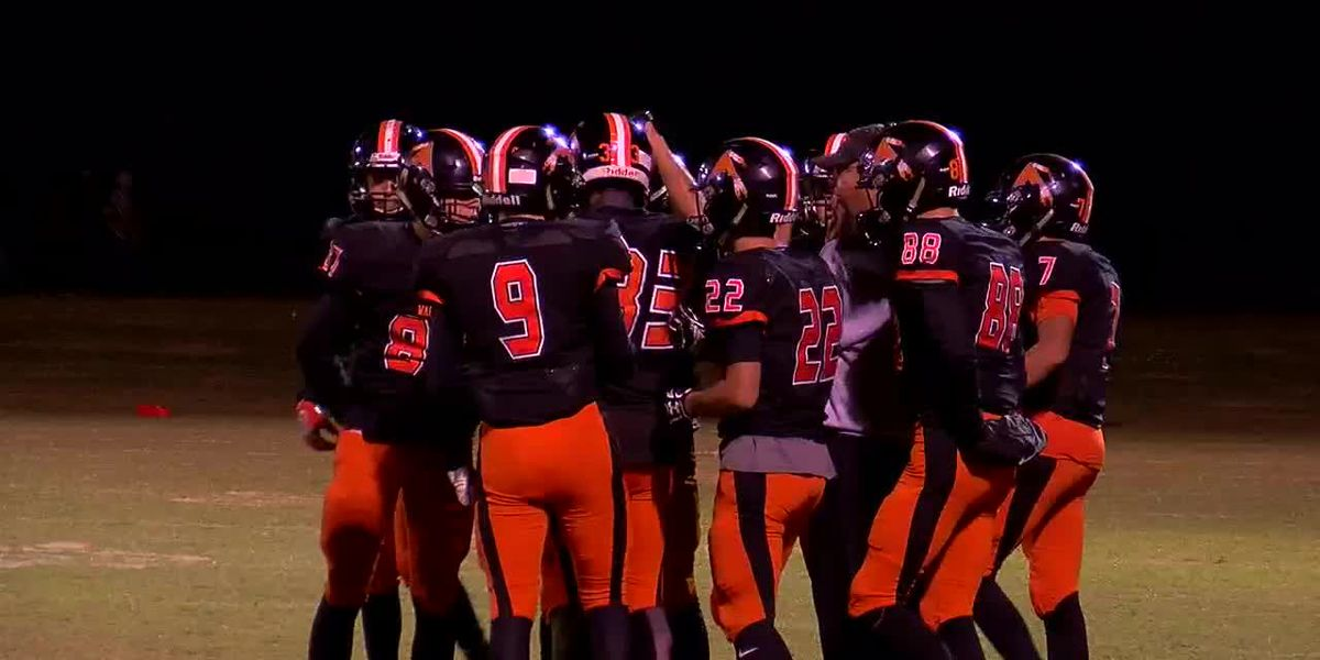 Apache falls to Minco in first round