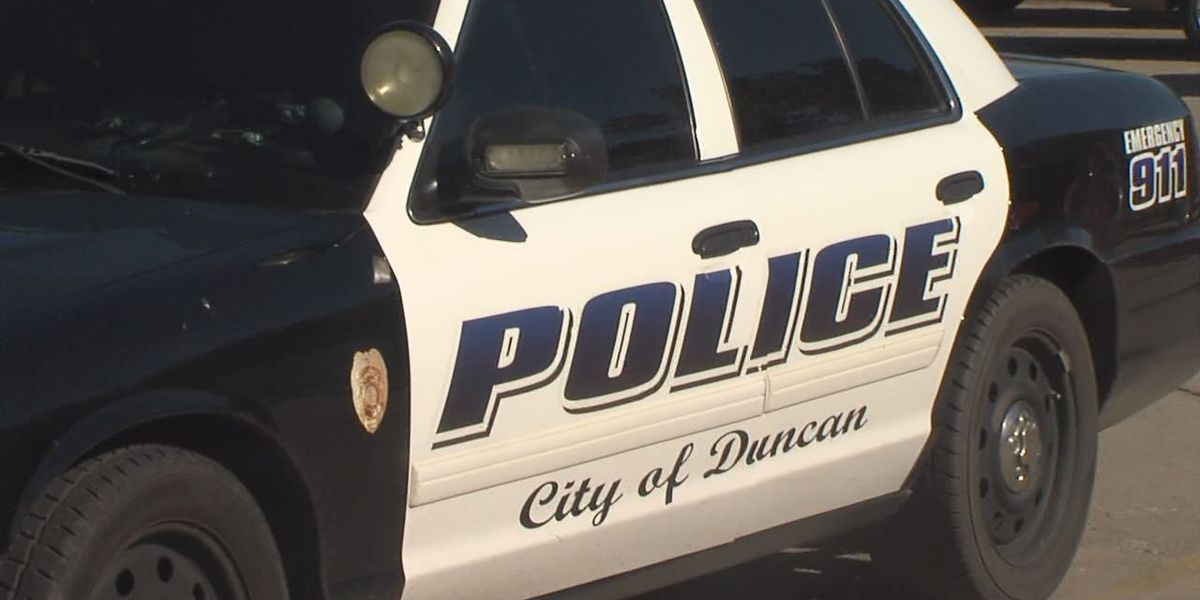 UPDATE: Investigation continues into deadly dog attack in Duncan