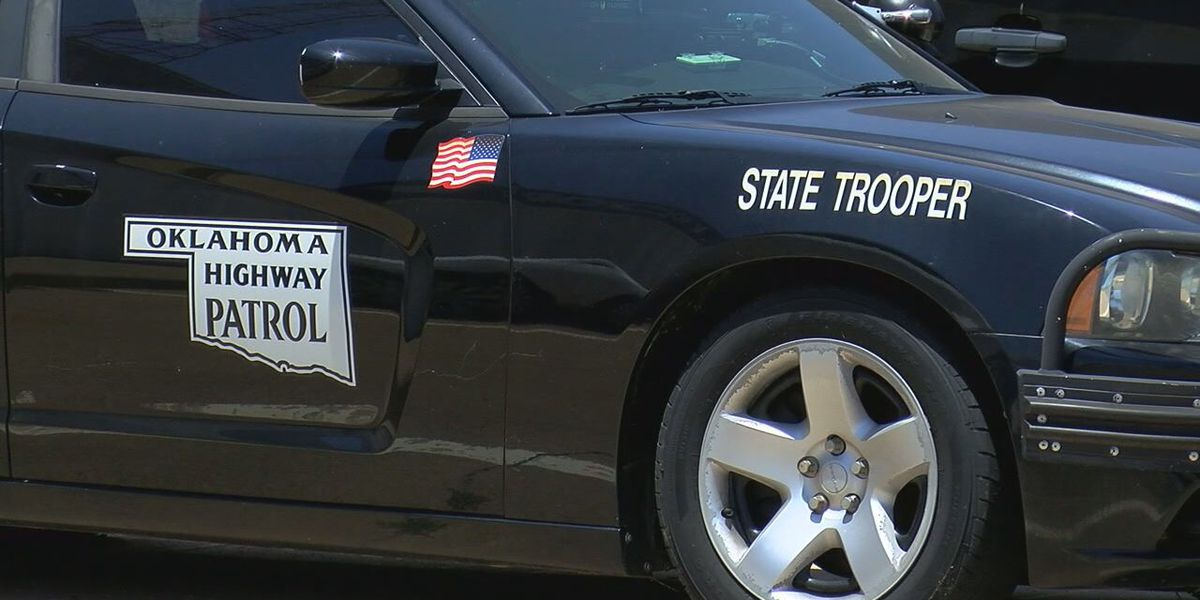 OHP accepting applications for upcoming academy