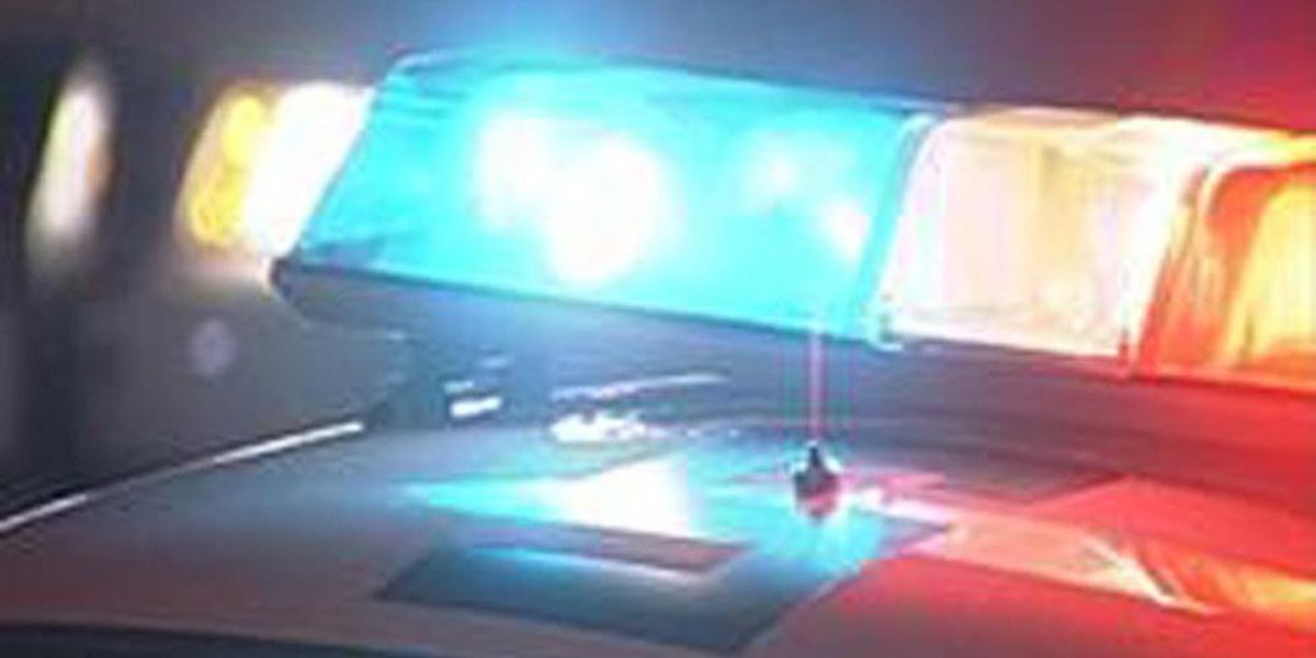 Comanche Co. Sheriff Dept. investigating extortion of Lawton man