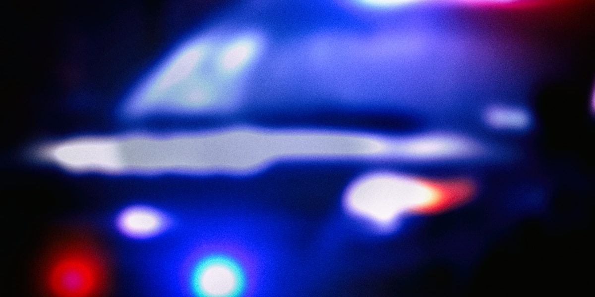 OHP investigates possible drunk driving accident in Jackson County
