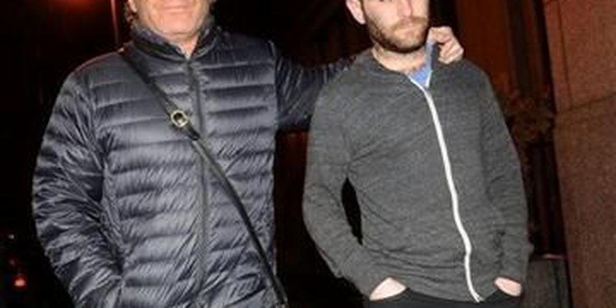 2 Bitcoin operators plead guilty in Silk Road case