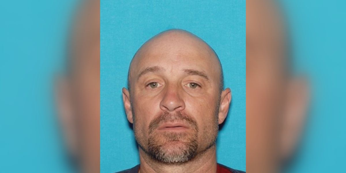 Wanted Electra man arrested in Lawton