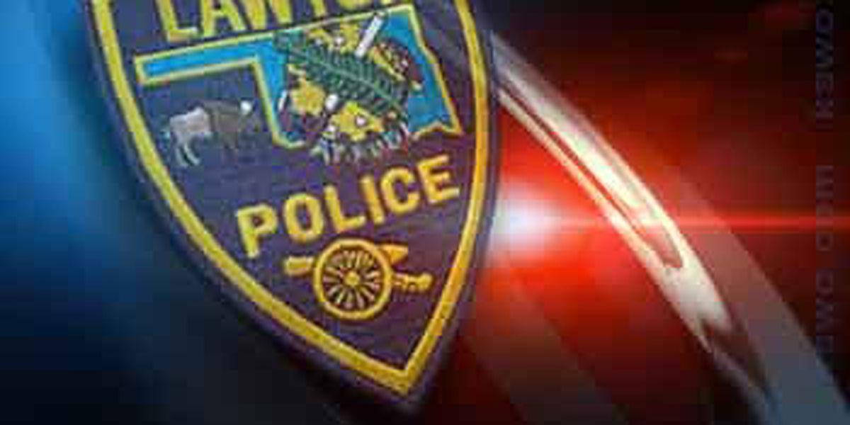 Lawton police identify pedestrian killed on Thursday