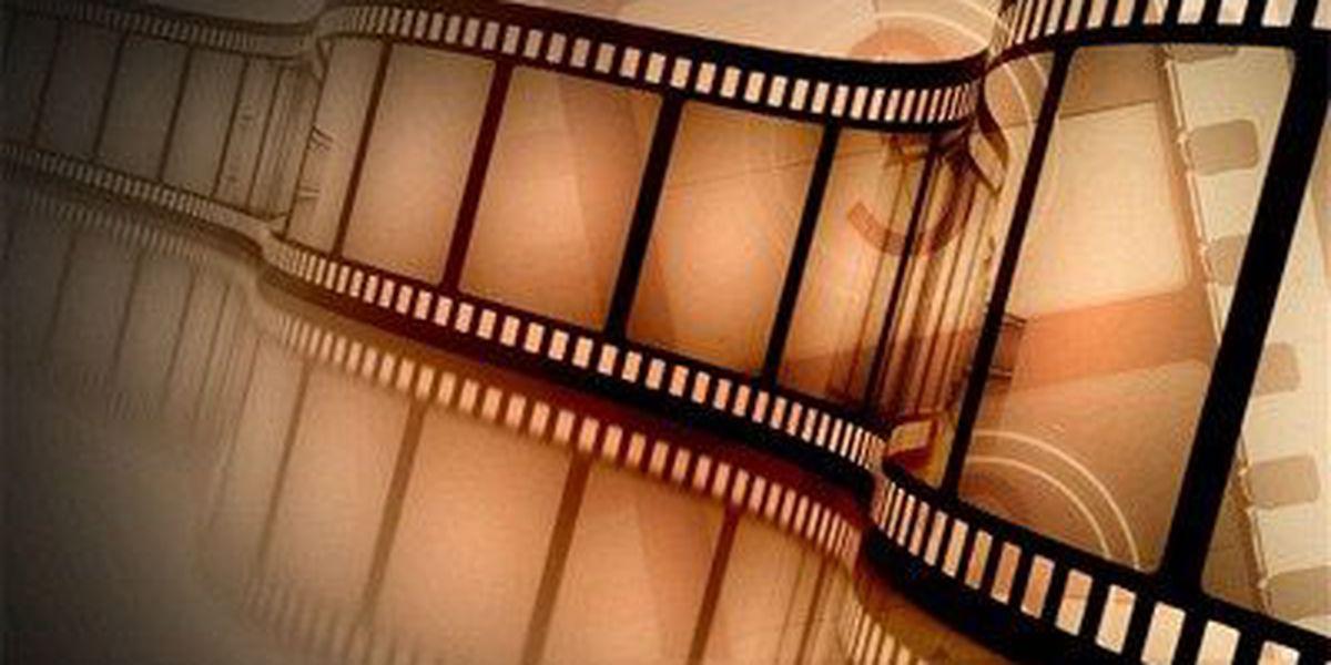 AMC Theatres Summer Movie Camp kicks off June 5th