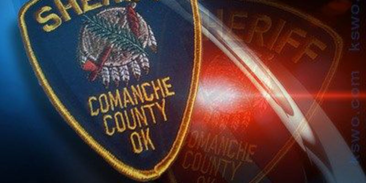 Officer-involved shooting in Cache deemed justified