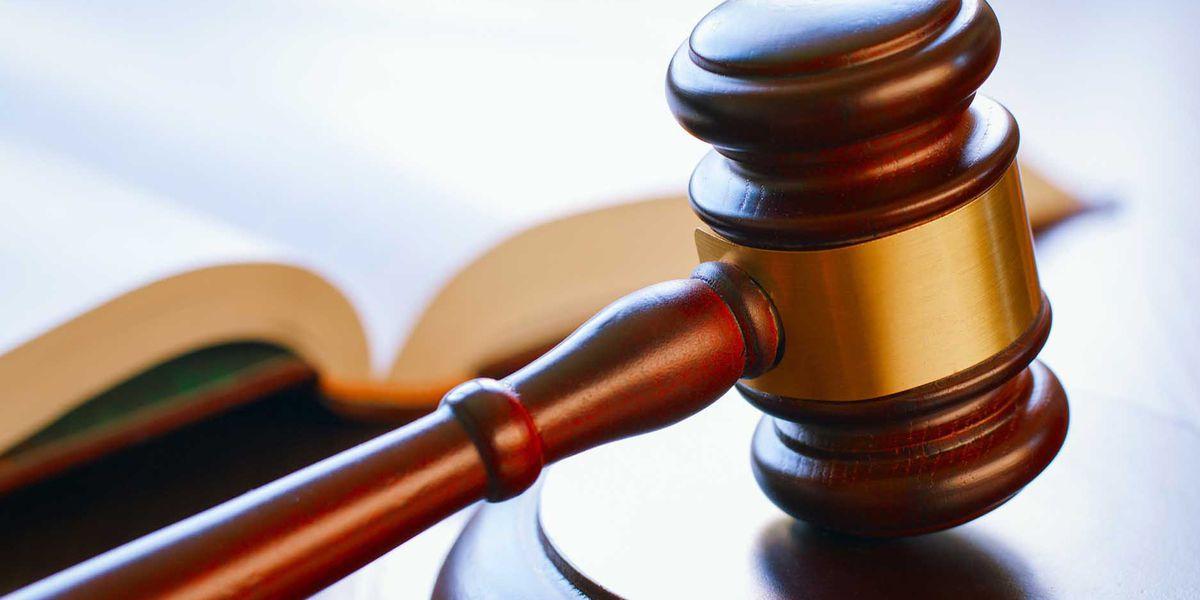 Oklahoma County judge fines Epic Charter Schools' nonprofit