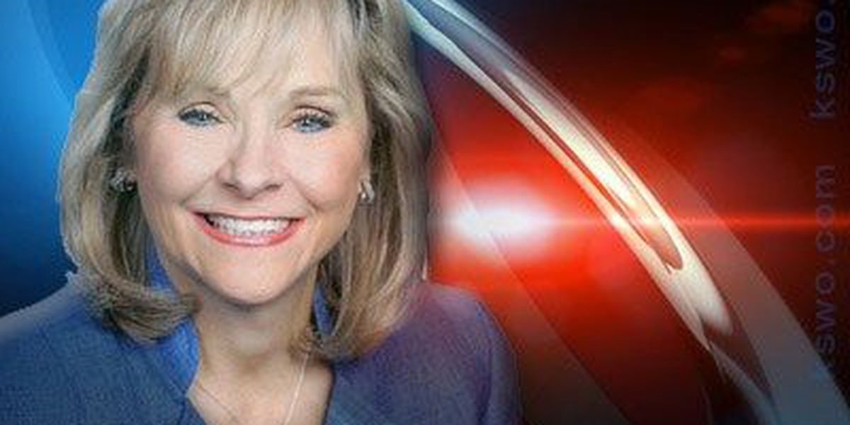 Governor Fallin's 2015 State of the State address