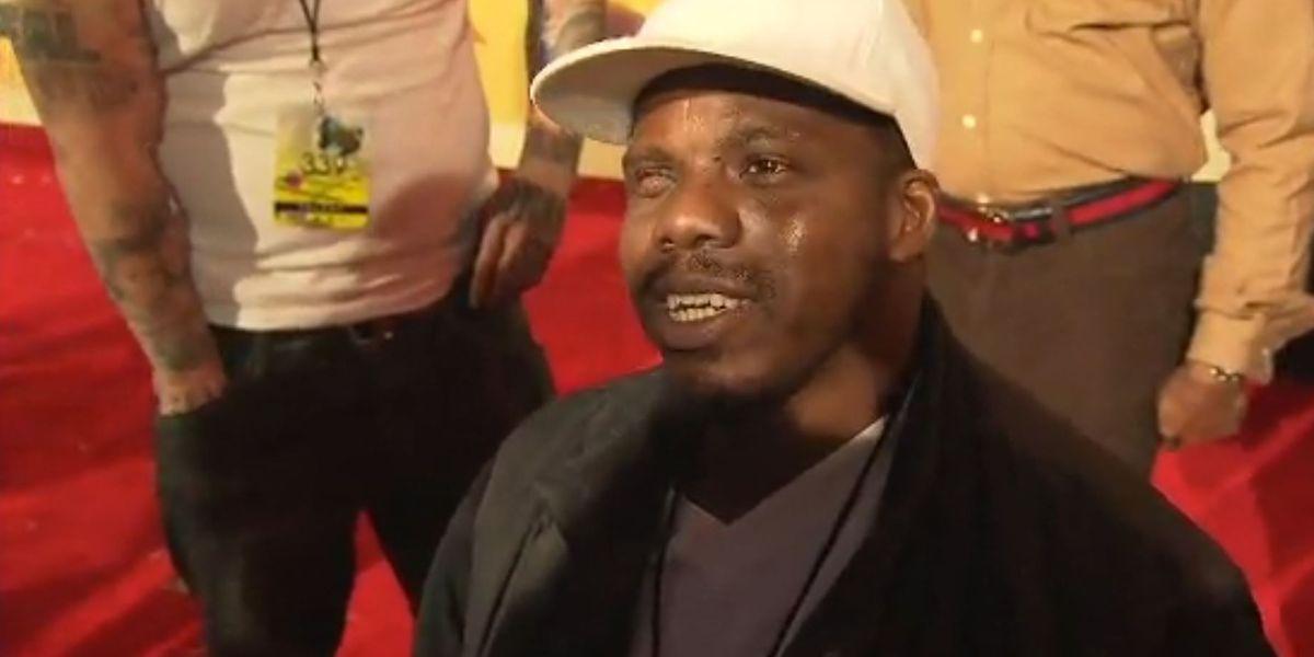 Rapper Bushwick Bill of the Geto Boys dies at 52
