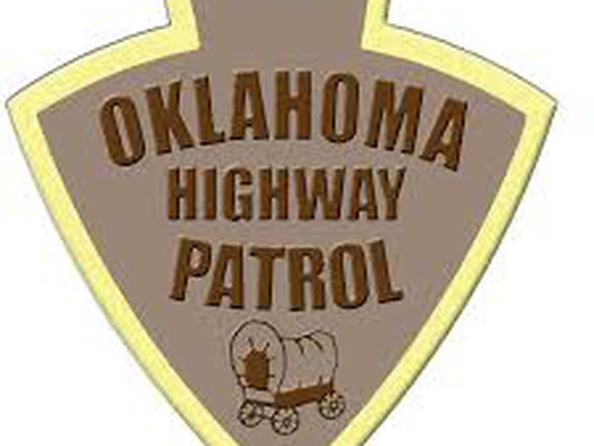 Oklahoma agency seeks to keep pursuit policy secret
