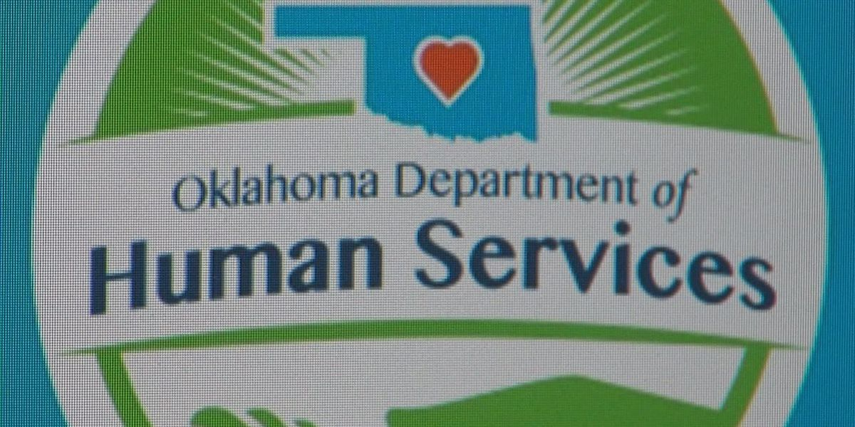 Department of Human Services reaches milestone