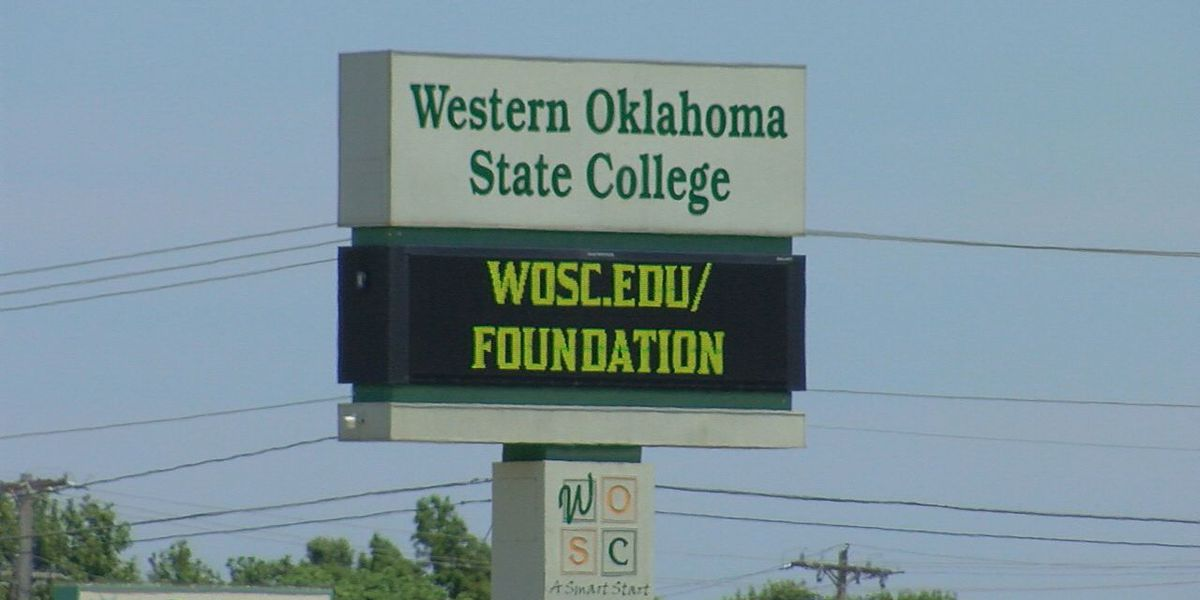 Big decision looming for WOSC Board of Regents