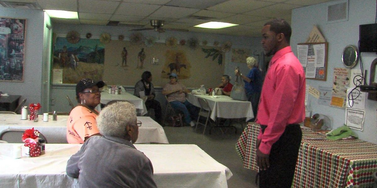 Community group makes positive impact in Duncan