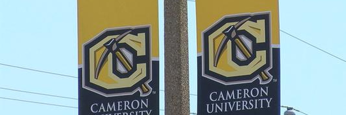 Tuition, fees at Cameron University unchanged for the first time in nearly a decade
