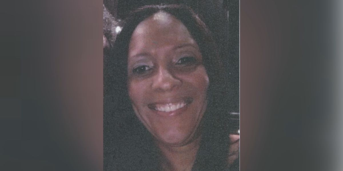 UPDATE: Missing woman found safe