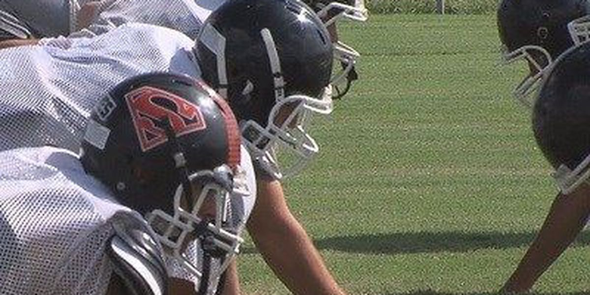 Snyder hoping more experience, drop down to Class B will lead to success in 2016
