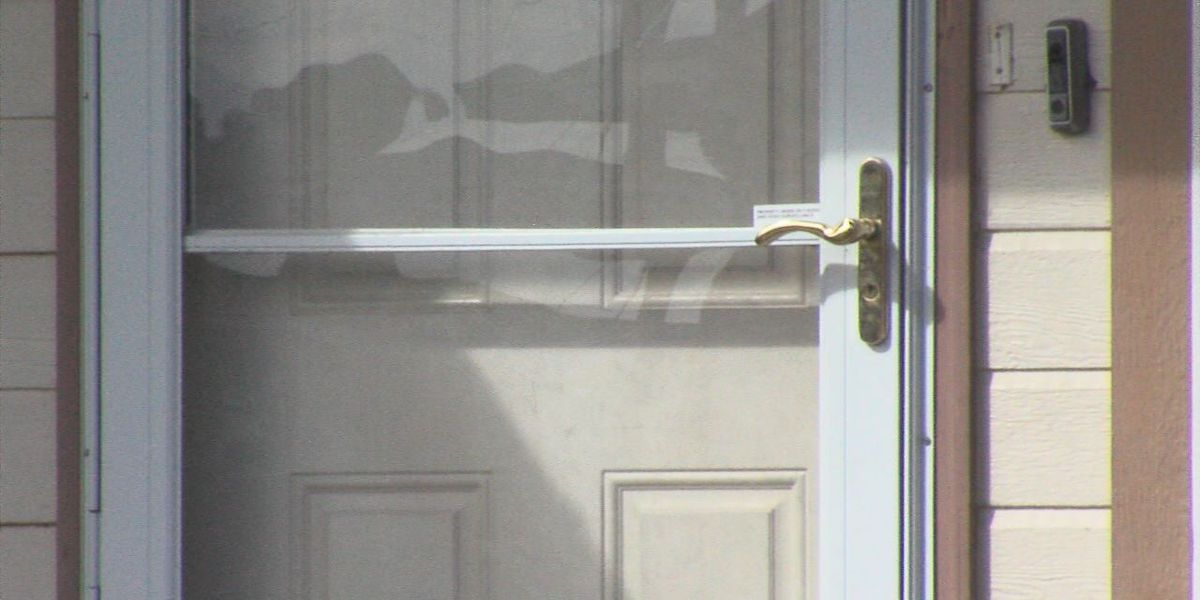 New law changes eviction process