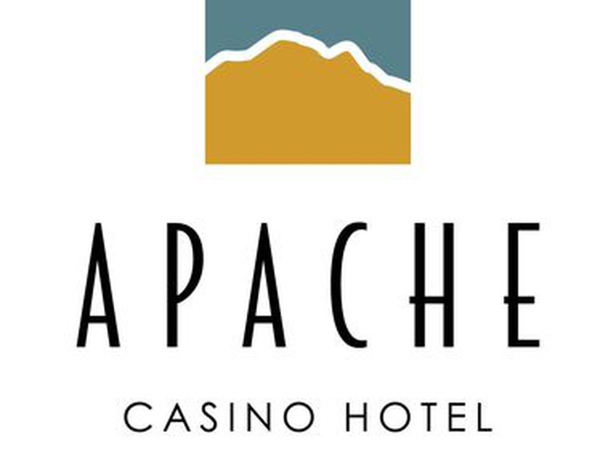 Fort Sill Apache Tribal Mother's Day Art & Crafts Sale happening at Apache Casino Hotel