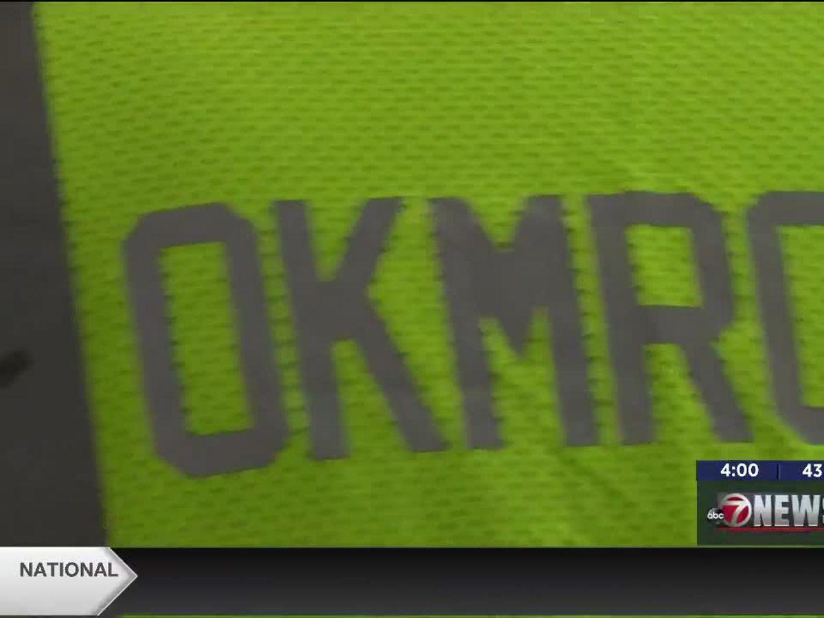 OKMRC seeking volunteers to help with vaccination efforts