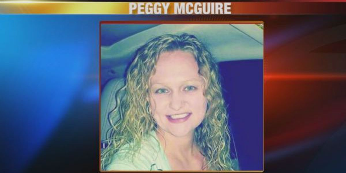 OSBI searching for missing woman