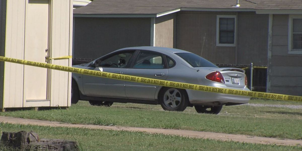 New suspect arrested in home robbery gone wrong