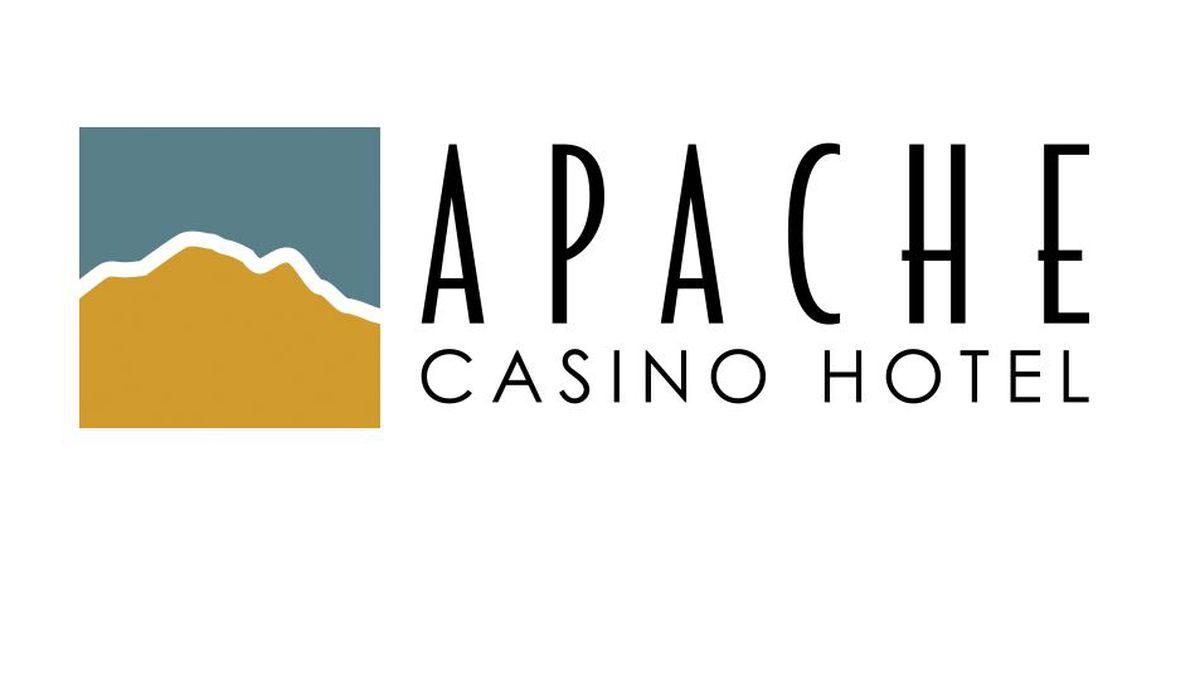 Cheech & Chong performance at Apache Casino Hotel canceled