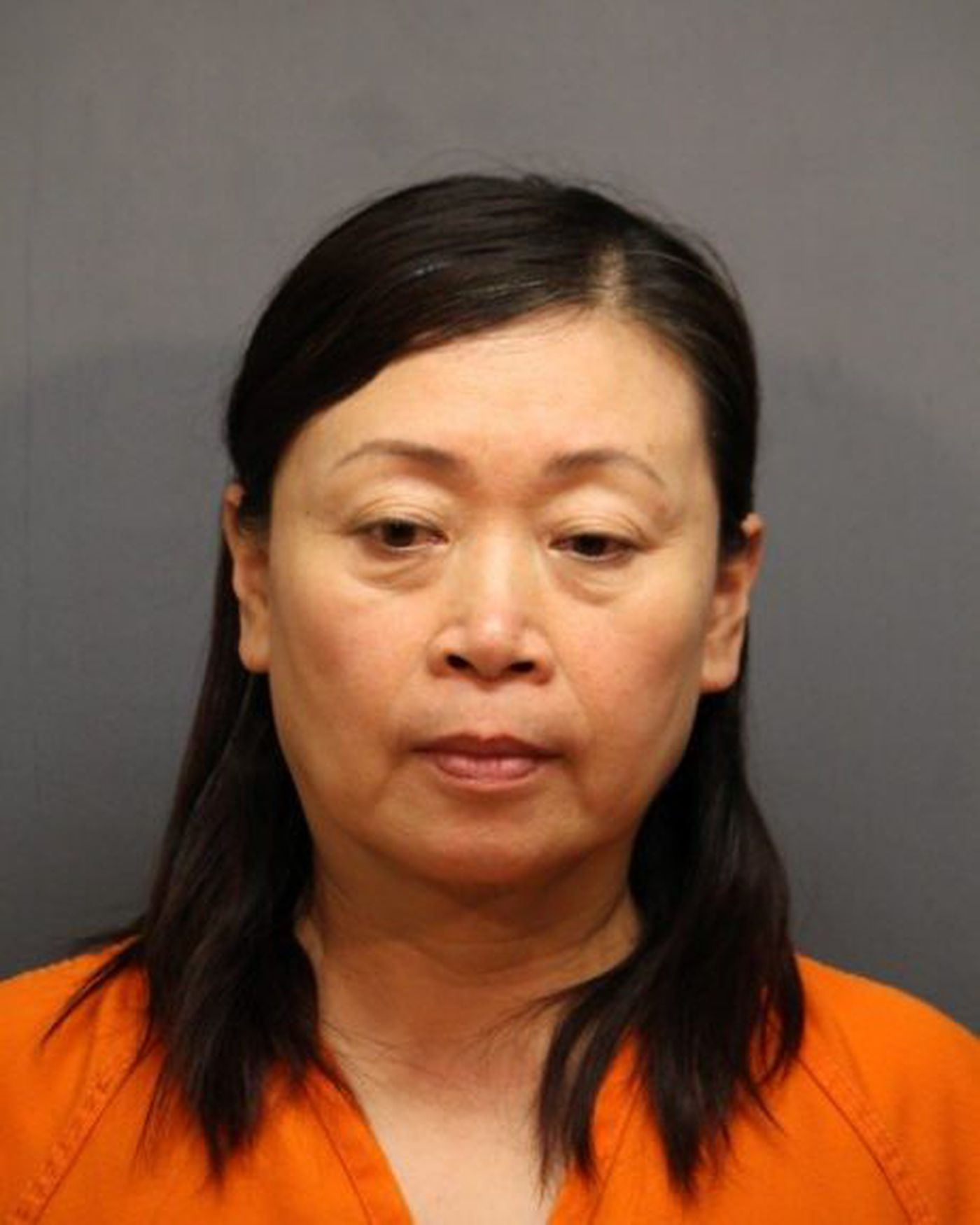 Two women arrested on prostitution charges at Lawton massage