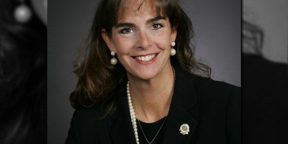 Governor Fallin appoints Houston as Oklahoma Labor Commissioner
