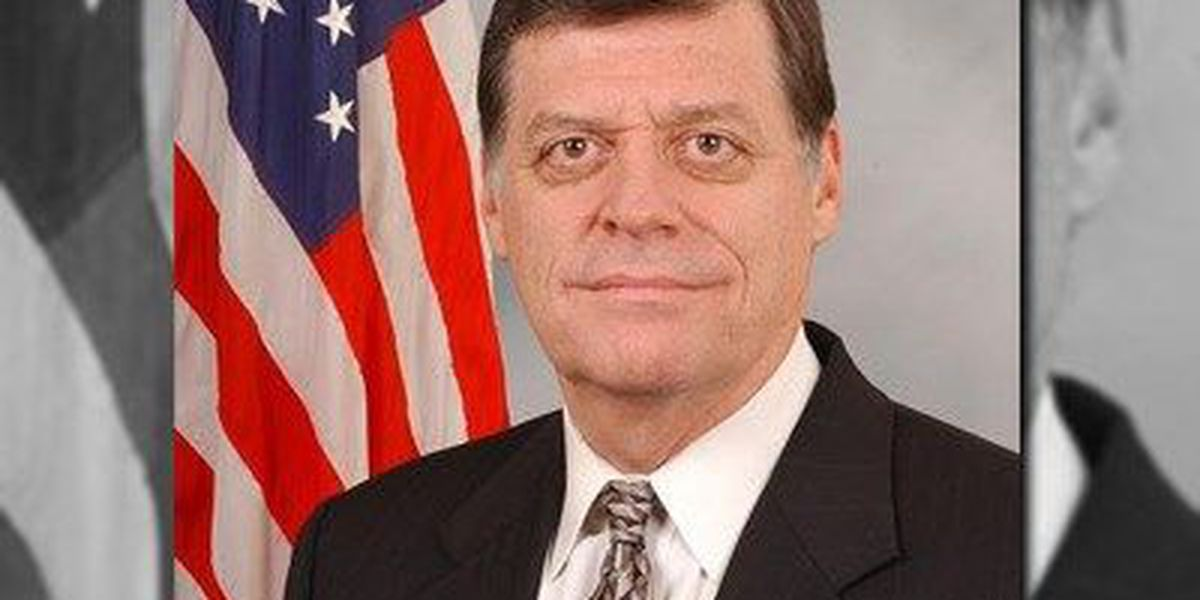 Congressman Tom Cole hosts town hall meetings