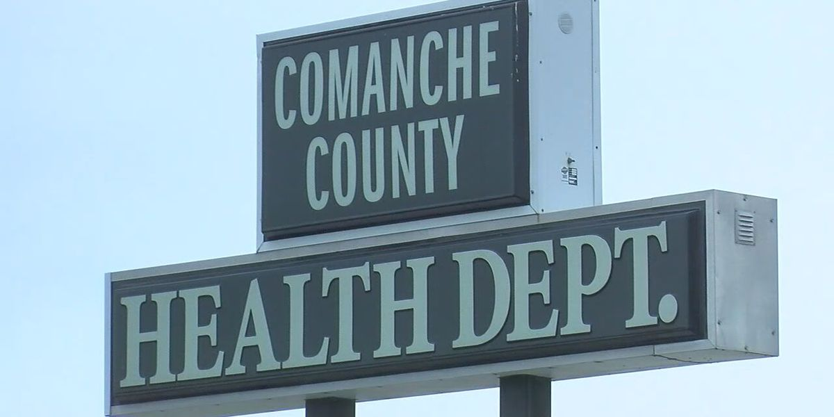 Health officials urge COVID -19 caution for Thanksgiving gatherings