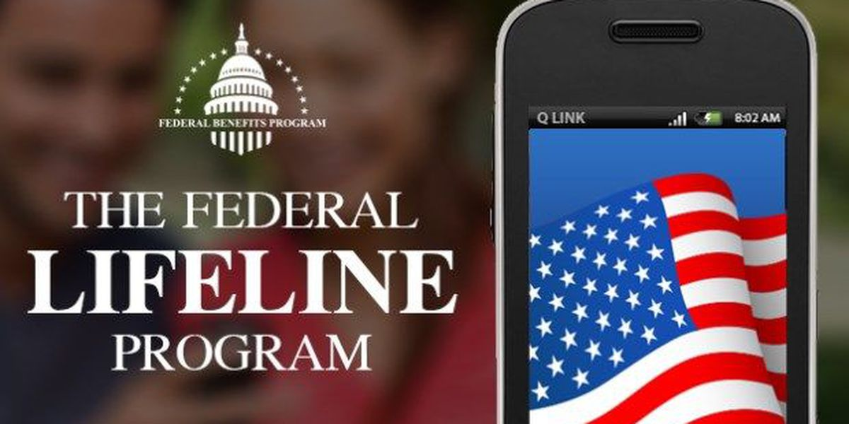 FCC approves changes to phone subsidies on tribal lands