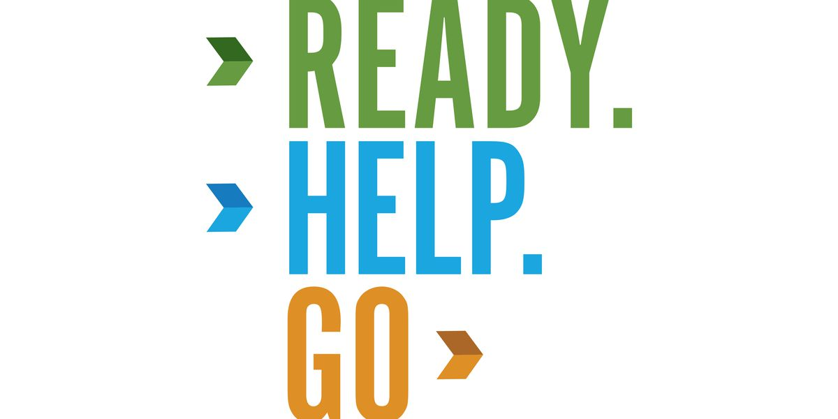 Gov. Stitt launches volunteer readiness program