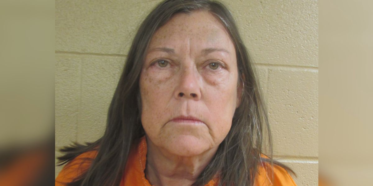 Clay Co. suspect charged in stabbing homicide