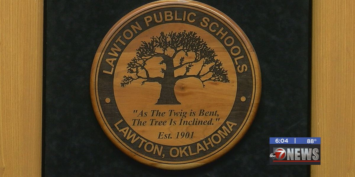 Lawton Public Schools to get public input on superintendent search